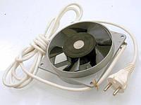 Вентилятор ВН-2 со шнуром
