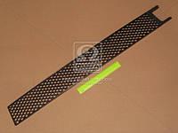 Решетка в бампер передний средняя Чери Амулет 2004-12 (пр-во TEMPEST)