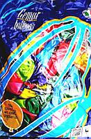 Воздушные надувные шары на праздник GM90