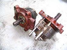 Коробка відбору потужності мтз-80,мтз-82