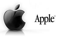 Аксессуари для Apple