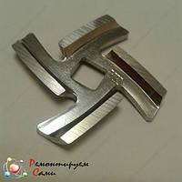 Нож 4785 для мясорубки Geepas, фото 1