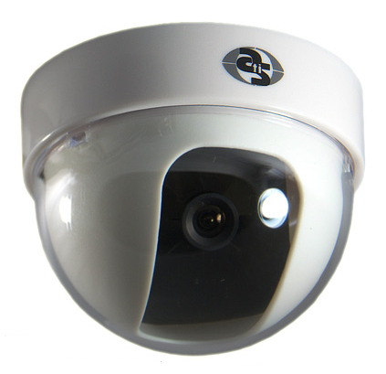 Видеокамера  Atis  AD-1000W/3,6