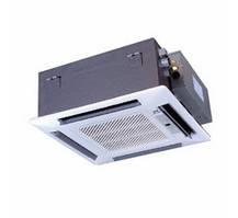 Внутрішній блок мульти спліт-системи касетного типу Cooper&Hunter CHML-IC12NK