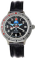 Мужские часы Восток Командирские 921288