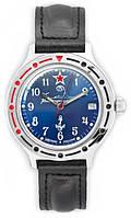 Мужские часы Восток Командирские 921289