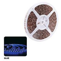 Светодиодная LED3528 лента NIL-BLUE, фото 1