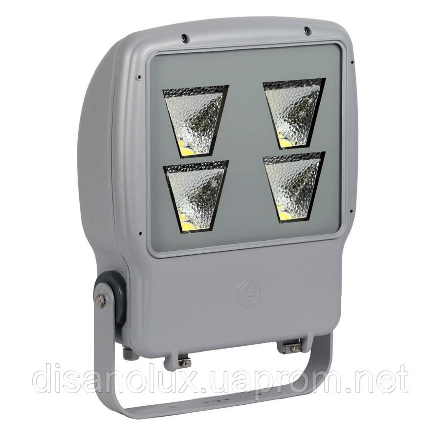 LED  Прожектор FAEL LUCE 144вт COSMO - OPTIC ASIMMETRICA IP65