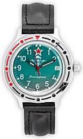 Мужские часы Восток Командирские 921307