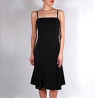 e7cbcfd12444 Платья женские Versace в Житомире. Сравнить цены, купить ...
