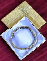 Купить Турмалиновый браслет Вековой Восток