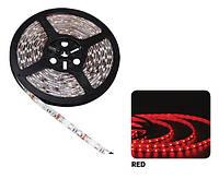 Светодиодная LED5050 лента THAMES-RED, фото 1