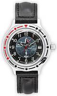 Мужские часы Восток Командирские 921831