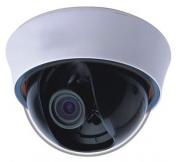 Видеокамера  Atis AD-H800VFW/2.8-12