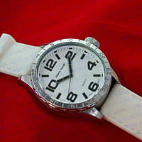 Наручные часы alberto kavalli silver black 1964-09173a  (копия)
