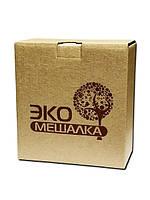 Мешалки деревянные ЭКО 14 см 1000 мешалок / ящик 20 шт
