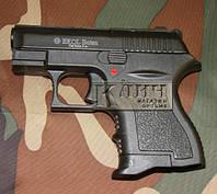 Сигнальный пистолет Ekol Botan Black