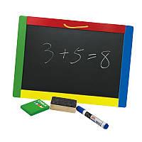 Магнитная доска для рисования Viga toys (56203)