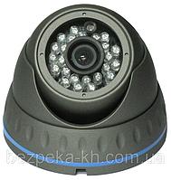 Видеокамера  Atis AVD-H800IR-20W/G/3,6