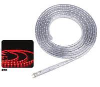 Светодиодная LED5050 лента VOLGA-RED, фото 1