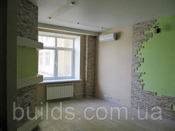 Комплексный ремонт квартир под ключ(работа +материалы) , фото 2