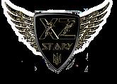 Интернет-магазин «XZ-STORY»