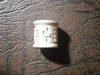 Кольца для кольцевания птиц. Украина.