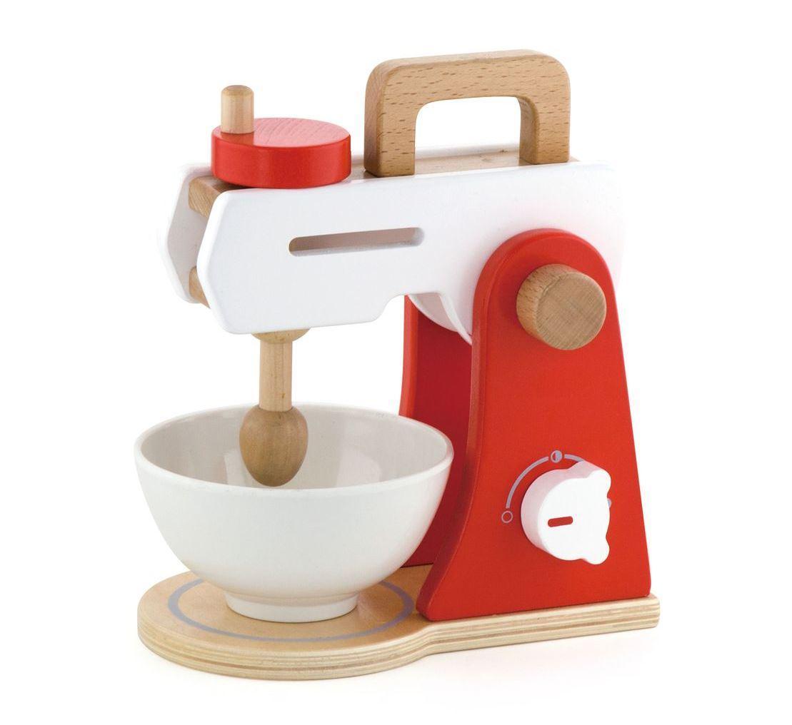 Кухонный миксер Viga toys (50235)