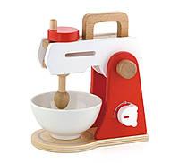 Кухонный миксер Viga toys (50235VG)