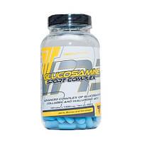 Связки и суставы TREC nutrition Glucosamine Sport Complex, 90 tabl