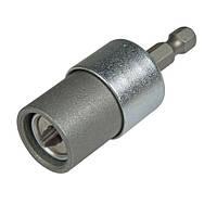 Держатель магнитный для бит STANLEY STHT0-05926