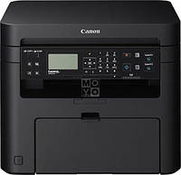 МФУ лазерное Canon i-SENSYS MF232w c Wi-Fi