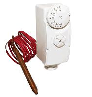 Термостат для циркуляционных насосов Salus AT10 F