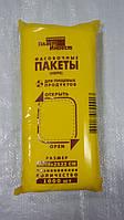 Фасовка 10х22 ПластИнвест (Киев)