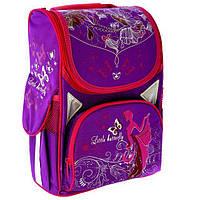 """Каркасный рюкзак Josef Otten """"Little Butterfly"""""""