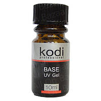 Kodi Base UV Gel 10мл
