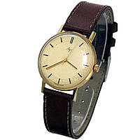 Luch soviet mechanical watch, фото 1