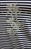 Пижама шорты и майка на бретельке, размеры 44,46,48, Харьков, фото 2