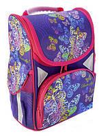 """Каркасный рюкзак Josef Otten """"Butterfly"""""""