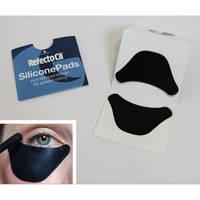 RefectoCil Silicone Pads защитные лепестки под глаза