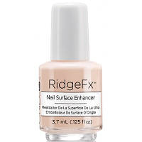 RidgeFx 3,7ml