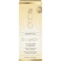 Масло SolarOil 15ml