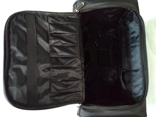 внутрішня сторона сумки