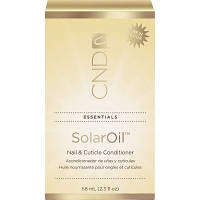 Масло SolarOil 68ml