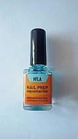 Преп Нила- обезжириватель для ногтей