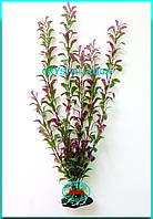 Рослина Атман AP-031F, 50см