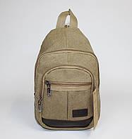 Городской мини-рюкзак Gorangd