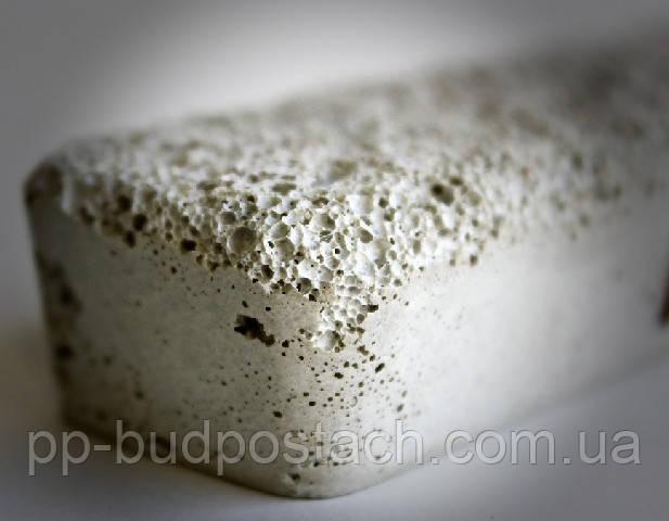 Что же такое ячеистый бетон? А скажите, а чем ячеистый бетон от газосиликата отличается?