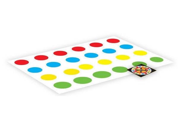 Игра Твистер Grand (Twister Grand), фото 2