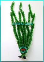 Растение Атман AP-048B, 50см